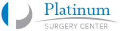 Platinum Surgery Center